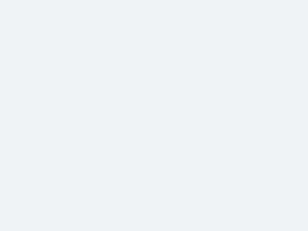 Probeabo LVZ Digital, 2 Wochen gratis, E-Paper Leipziger Volkszeitung